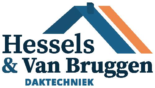 Hessels & van Bruggen